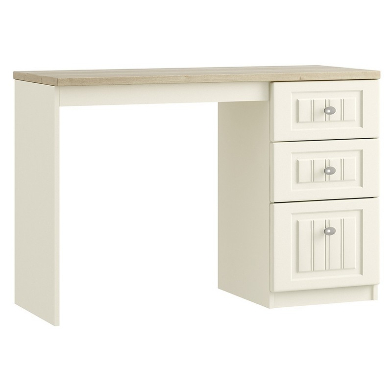Portofino Single Dressing Table